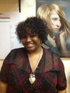Hair Restoration 18